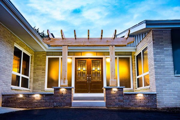 wilson design associates adrian 2 residence-2