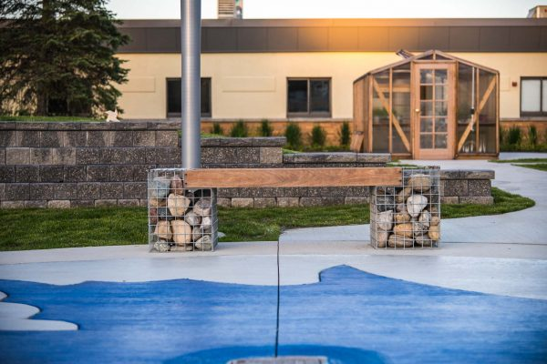 wilson design associates adrian high school residence-5