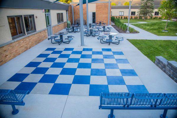 wilson design associates adrian high school residence-6