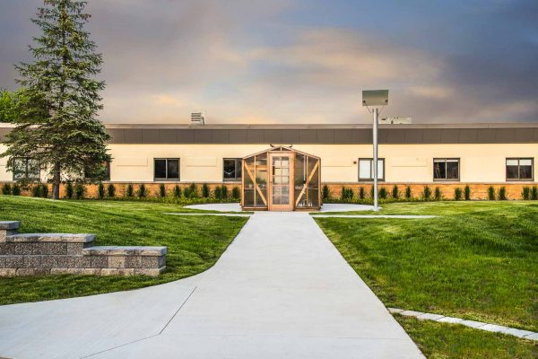 wilson design associates adrian high school residence-8